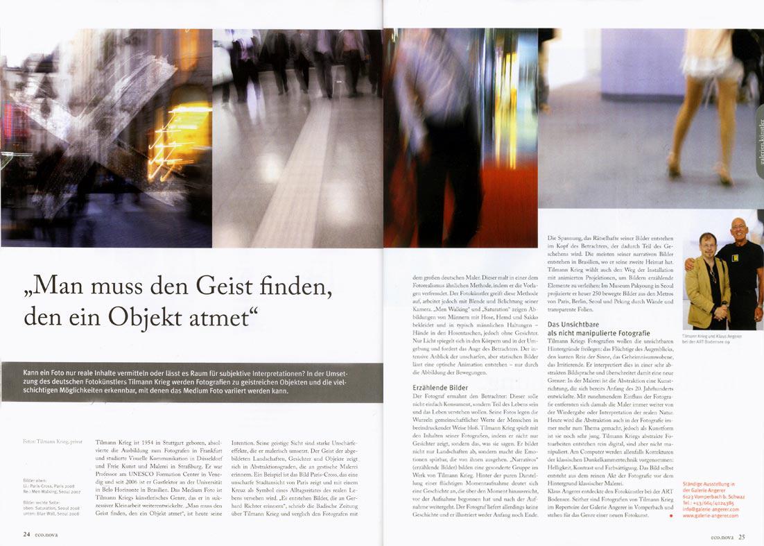 Oesterreich-DS-web