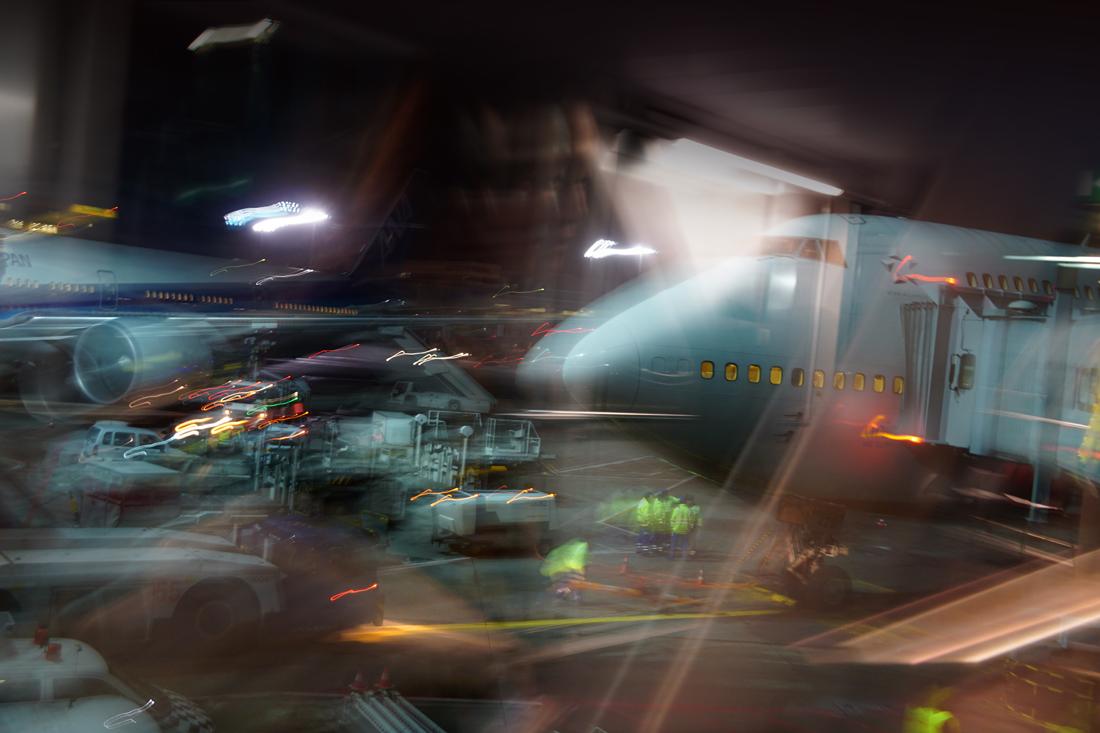 Avion-DSC04016-web