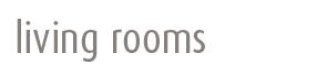 Titel living rooms