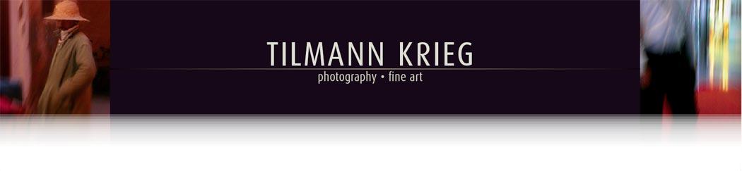 tilmannkrieg fine arts