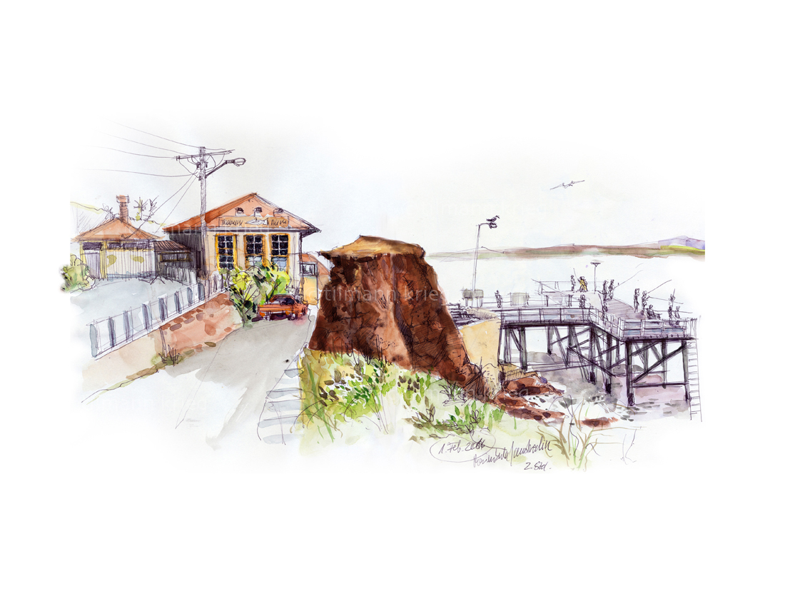 Wharf Merimbula 1100px, 72dpi