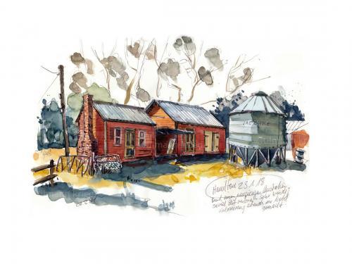Farmhouses Hamilton 1100px, 72dpi
