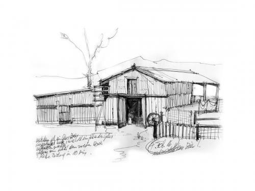 Oakland Ranch 1100px, 72dpi