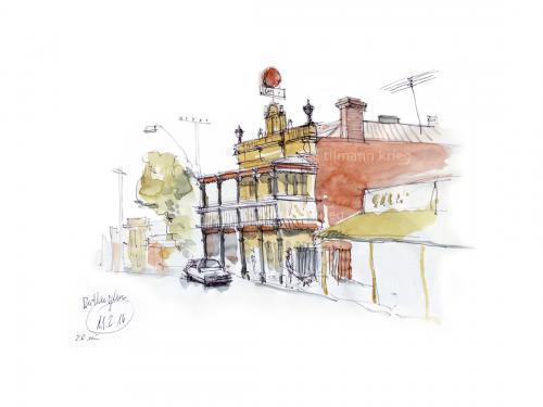 Rutherglen Pub 1100px, 72dpi
