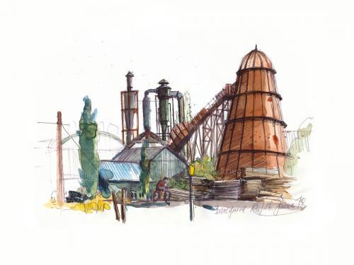 Sawmill 1100px, 72dpi